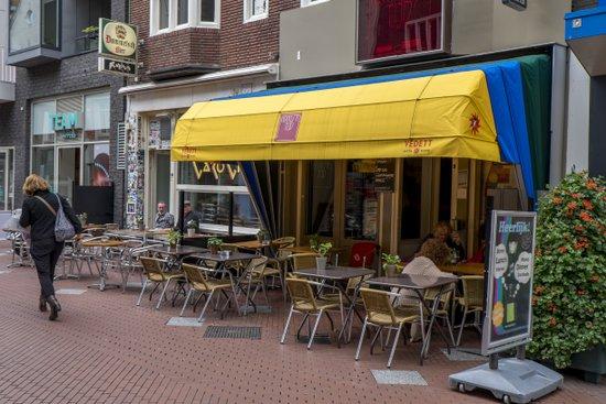 Eindhoven_Hoogste_Tijd_lunchroom.jpg