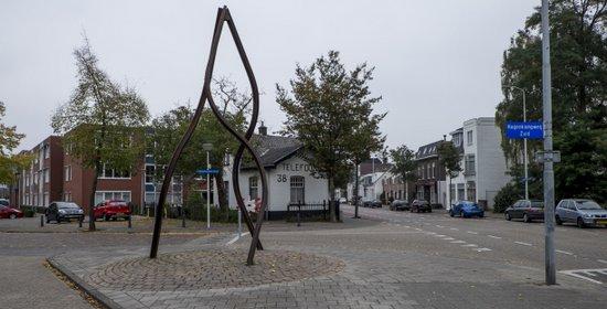 Eindhoven_Hoogstraat_02.jpg