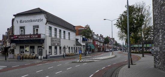 Eindhoven_Hoogstraat_06.jpg
