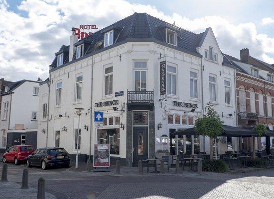 Eindhoven_Hotel_Benno_01.jpg