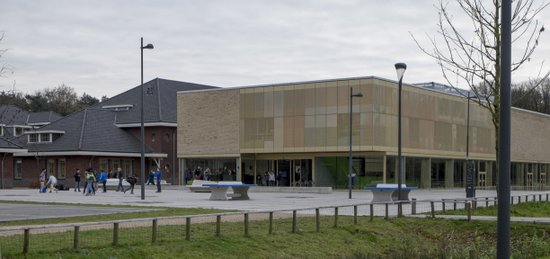 Eindhoven_Internationale_school_02.jpg