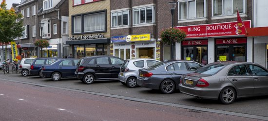 Eindhoven_Kruisstraat_04.jpg