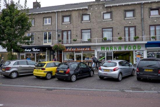 Eindhoven_Kruisstraat_06.jpg