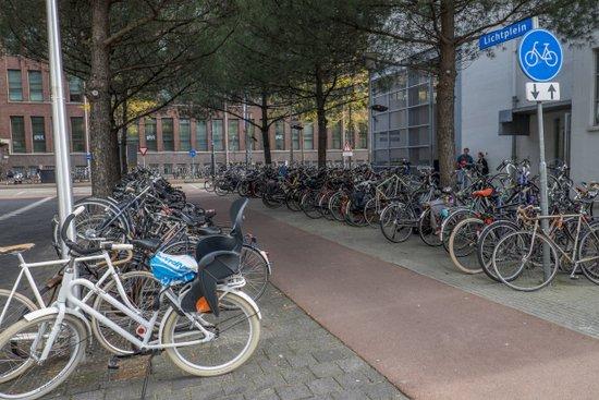 Eindhoven_Lichtplein_06.jpg