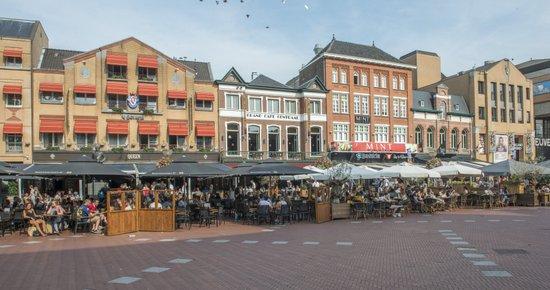 Eindhoven_Markt_04.jpg