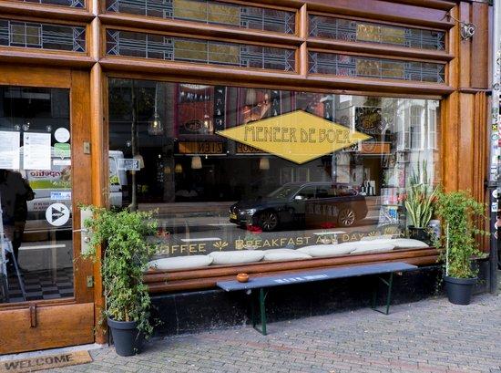 Eindhoven_Meneer_de_Boer_lunchroom.jpg