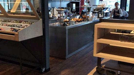 Eindhoven_Mr-Brown-specs-beans-koffie