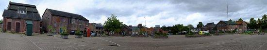 Eindhoven_NRE-terrein_2015_04.jpg