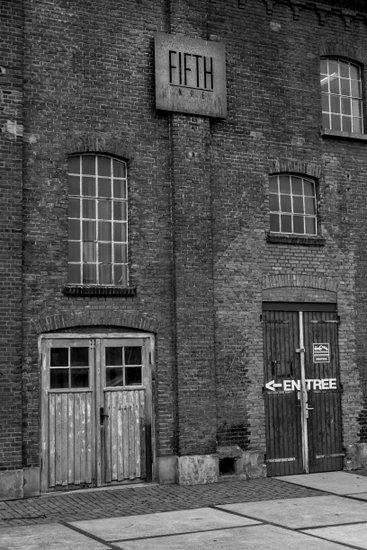 Eindhoven_NRE-terrein_2015_09.jpg