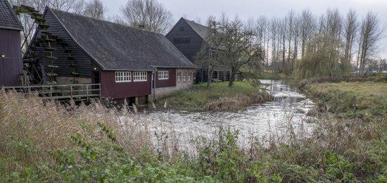 Eindhoven_Opwettense_watermolen_02.jpg