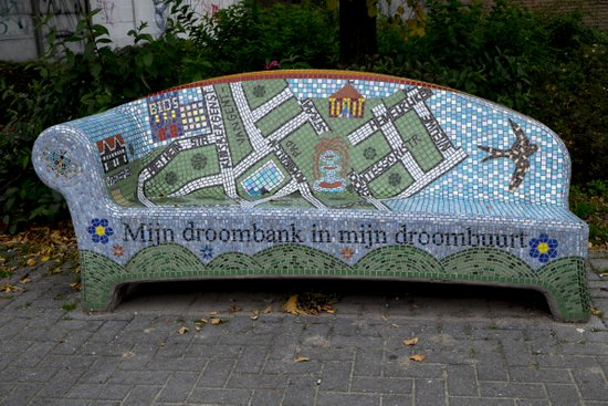 Eindhoven_Oud-Woensel_01.jpg