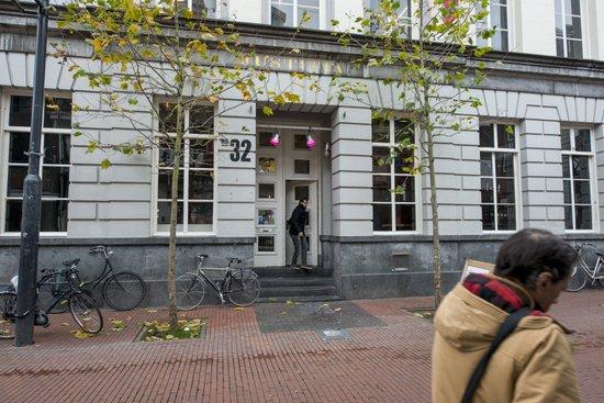 Eindhoven_Oude_Rechtbank_03.jpg
