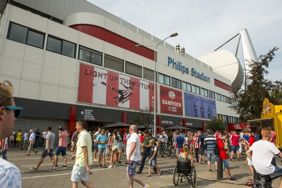 Eindhoven_PSV_07.jpg