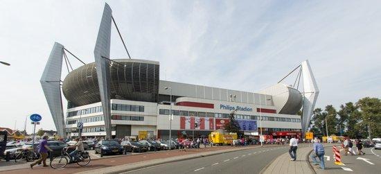 Eindhoven_PSV_08.jpg