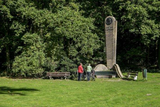 Eindhoven_Philips_De_Jongh_Wandelpark_05.jpg