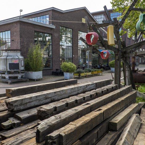 Eindhoven_Piet_Hein_Eek_02.jpg