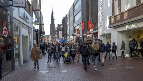 Eindhoven_Rechtsetraat_03.jpg