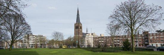 Eindhoven_Sint_Joriskerk_03.jpg