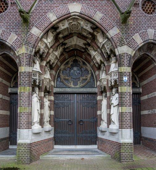 Eindhoven_Sint_Joriskerk_05.jpg