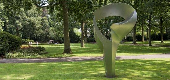 Eindhoven_Stadswandelpark_03.jpg