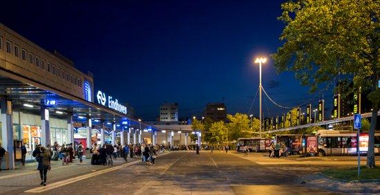 Eindhoven_Station_09.jpg
