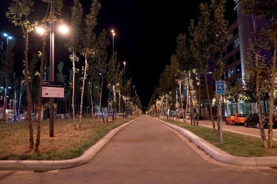 Eindhoven_Strijp_S_by_night_04.jpg