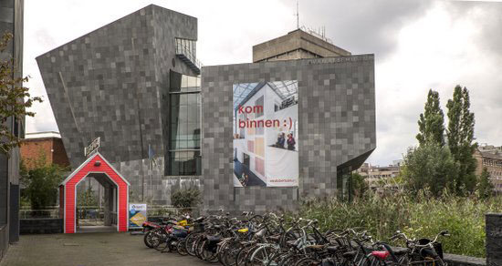 Eindhoven_Van-Abbe-museum