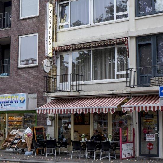 Eindhoven_Verona_ijssalon_02.jpg