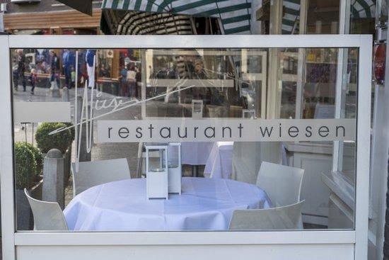 Eindhoven_Wiesen_restaurant.jpg