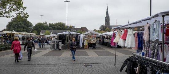 Eindhoven_Woenselse_Markt_03.jpg