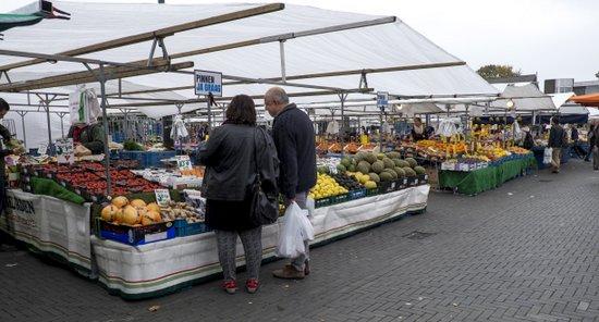 Eindhoven_Woenselse_Markt_06.jpg