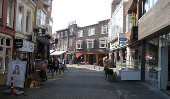 Eindhoven_bergen-winkelen