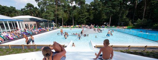 Eindhoven_camping-paal-bergeijk