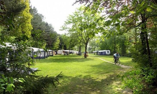 Eindhoven_camping-de-paal-bergeijk