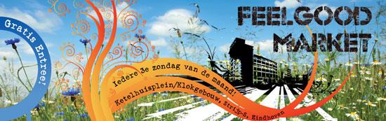 Eindhoven_feel-good-market