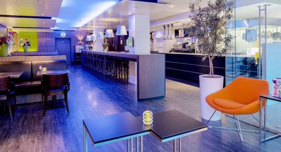 Eindhoven_hamshire-crown-hotel