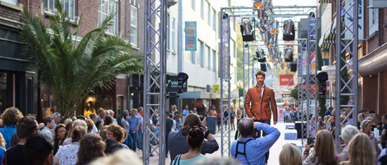 Eindhoven_its-fashion-weekend