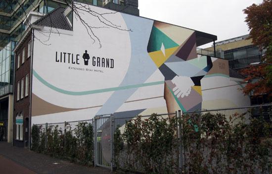 Eindhoven_little-grand-hotel