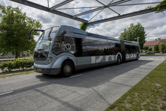 Eindhoven_openbaar_vervoer.jpg