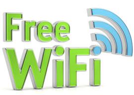 Eindhoven_wifi-internet