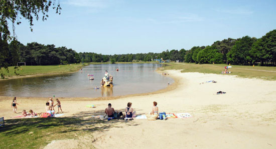 Eindhoven_wolfsven-mierlo-camping-bospark
