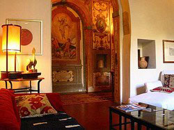 appartement-AFFRESCO-florence