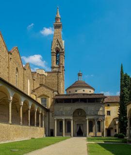 Florence_Capella-Pazzi