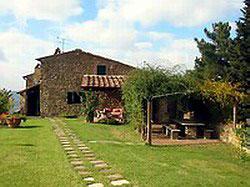 Casa-Greve-florence