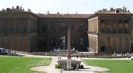 Florence_Palazzo_pitti