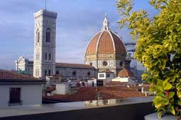 Florence_Terras-Rinascen-florence.jpg