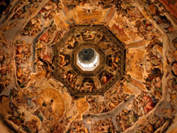 Florence__Fresco-by-Vasari-Zuccari-on.jpg