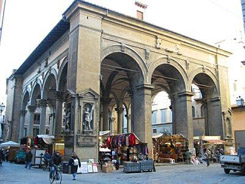 Florence__Mercato_Nuovo-Florence-1a.jpg