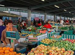 Florence__markten-mercato-di-sant'ambrogio.jpg