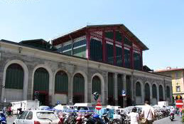 Florence__mercato_centrale-florence-1.jpg